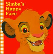 Cover of: Simba