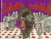 Cover of: The buffalo in the mall