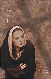Cover of: The silence of John