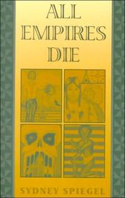 Cover of: All empires die