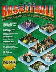 Cover of: Ncaa Basketball | Ncaa