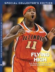 Cover of: Flying High | Triumph Books