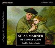Cover of: Silas Marner