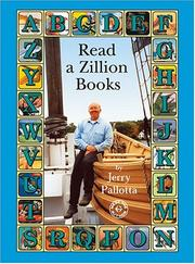 Read a zillion books