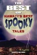 Cover of: The Best of Hawai'i's Best Spooky Tales