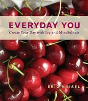 Cover of: Everyday You: Create Your Day with Joy and Mindfulness