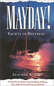 Cover of: Mayday!