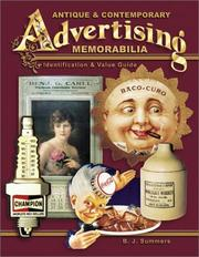 Antique & contemporary advertising memorabilia