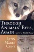 Cover of: Through Animals