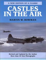 Cover of: Castles in the Air