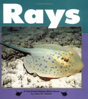Cover of: Rays