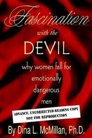 Cover of: Fascination with the devil