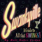 Cover of: Swankyville