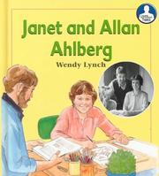 Cover of: Janet and Allan Ahlberg