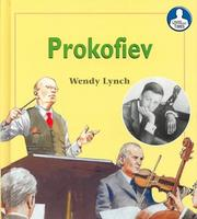 Cover of: Prokofiev (Lives & Times)