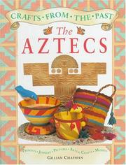 Cover of: The Aztecs