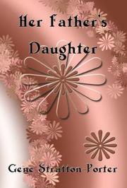 Cover of: Her Father's Daughter
