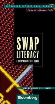 Cover of: Swap literacy