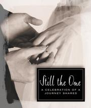 Cover of: Still the One | Ellyn Sanna