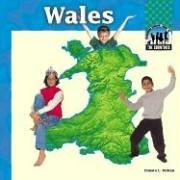 Cover of: Wales