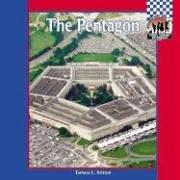 Cover of: The Pentagon (Symbols, Landmarks and Monuments)