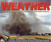 Cover of: Weather Guide With Phenomenal Weather Events