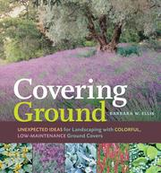 Cover of: Covering Ground