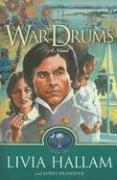 Cover of: War drums