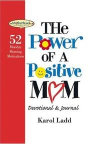 Cover of: The busy mom's guide to wisdom