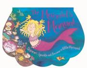 Cover of: The mermaid's manual