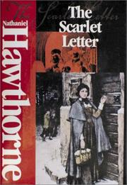 Cover of: Hong zi