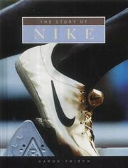 Cover of: The story of Nike