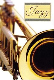 Cover of: Jazz (World of Music)