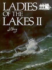 Cover of: Ladies of the Lakes II