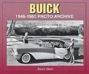 Cover of: Buick