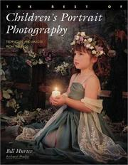 best of childrens portrait photography