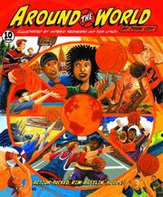 Cover of: Around the world