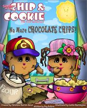 Cover of: Wally Amos presents Chip & Cookie |