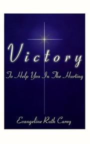 Victory in Lifes Problems