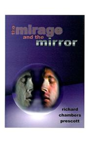 Cover of: The Mirage and the Mirror