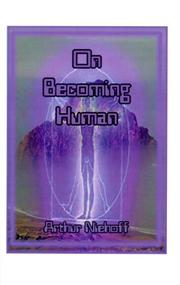 Cover of: On Becoming Human