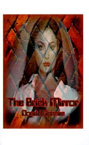 Cover of: The Brick Mirror