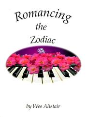 Cover of: Romancing the Zodiac
