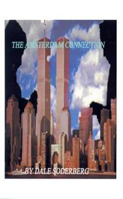 Cover of: The Amsterdam Connection
