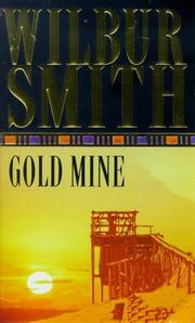 Cover of: Gold Mine