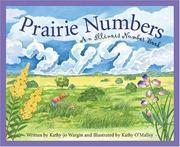 Prairie Numbers