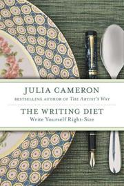 Cover of: The Writing Diet: Write Yourself Right-Size