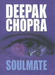 Cover of: Soulmate