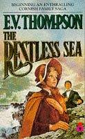 Cover of: The Restless Sea