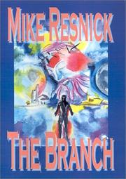 Cover of: The Branch